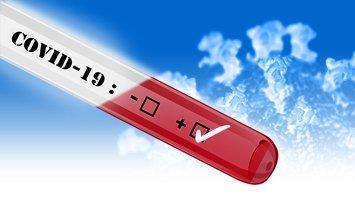 Offizielle Informationen betreffend Coronavirus – Stand 23. Mai 2020