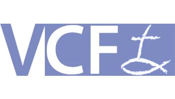 Verband Christkatholischer Frauen der Schweiz  (VCF)