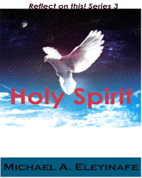 Holy Spirit_Small