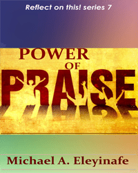 Power of Praise_Small