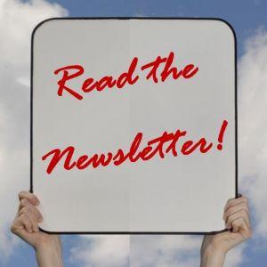 Newsletter-read