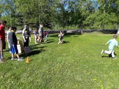VBS Games-1
