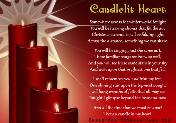 Short Christmas Poems.Free Short Religious Christmas Poems Thecannonball Org