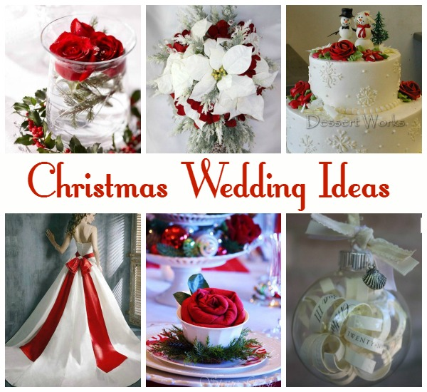 Ideas Christmas Decorations Home