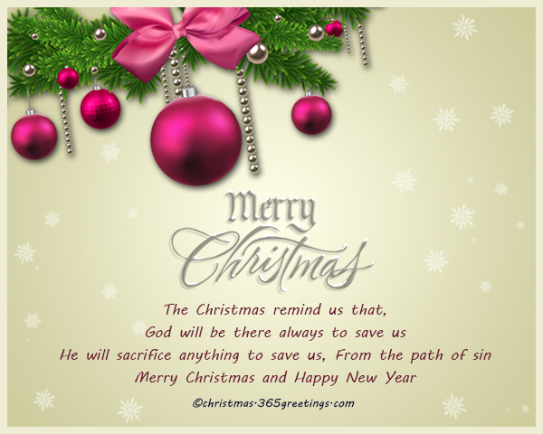 Christmas Greetings Christmas Celebration All About