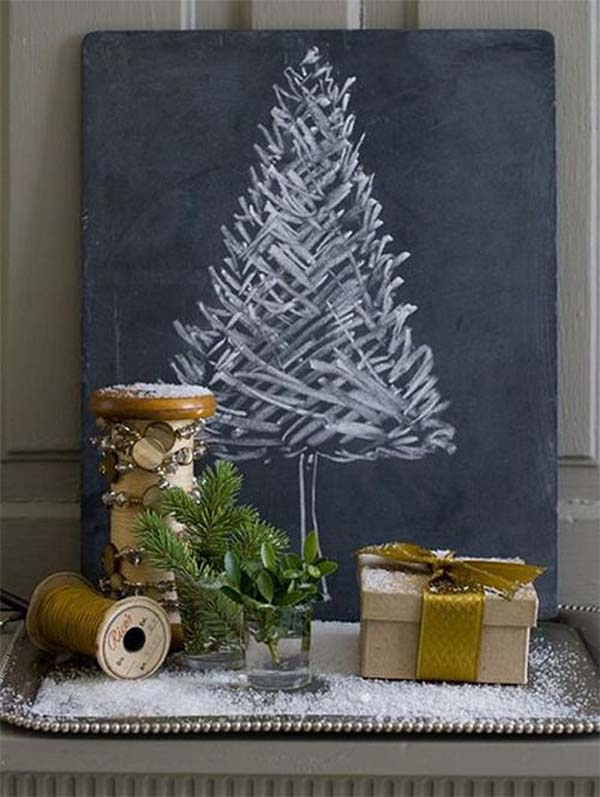 rustic-christmas-decoration