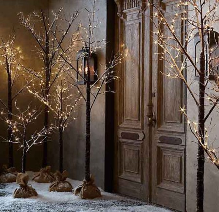 christmas-decorations-outdoor