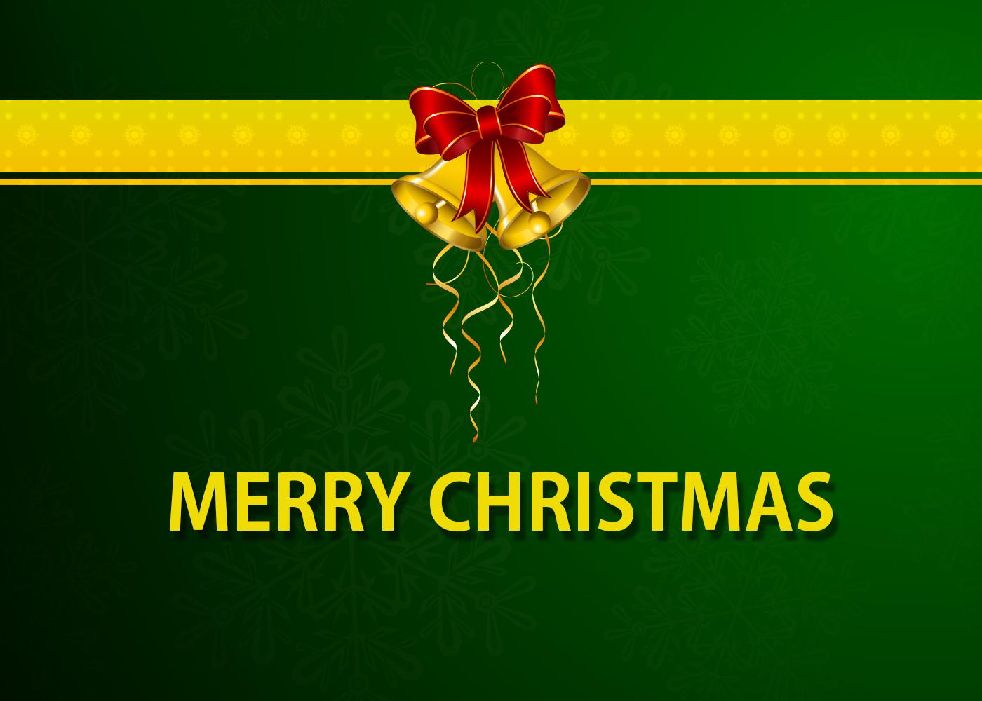 Free Merry Christmas Wallpapers And Desktop Background