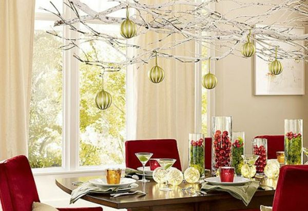 Credit To Christmas365greetings Christmas Holidays Ceiling Decorations Source