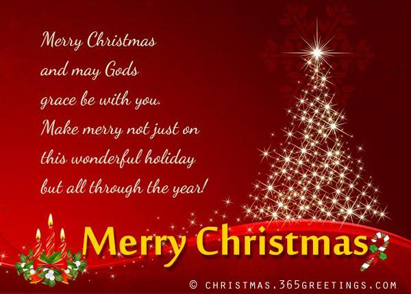 Christmas 2018 Christmas Celebration All About Christmas