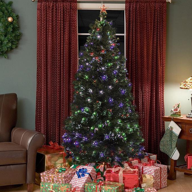 amazon-christmas-tree