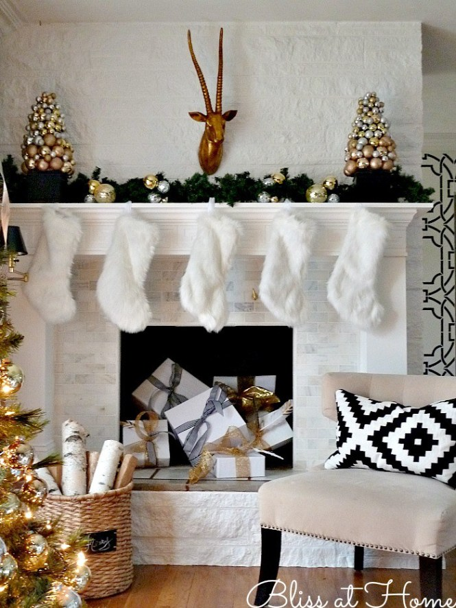Five Fab Friday Finds Christmas Decorating Ideas From New Orleans