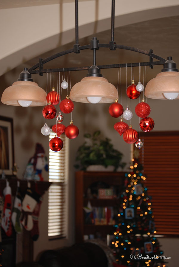 Http Blog Homedepot Christmas Decorating Ideas