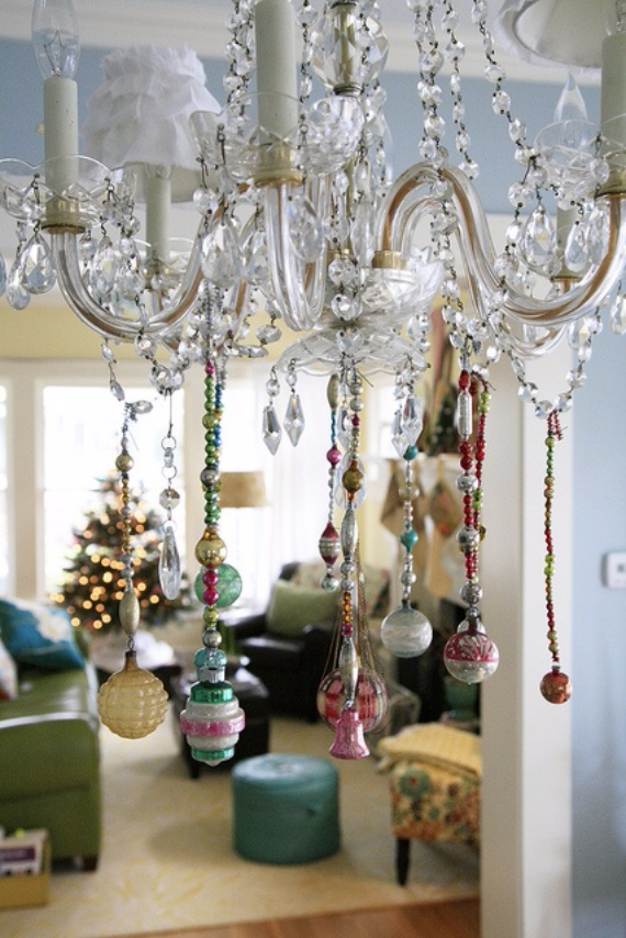 Decorate chandelier chandelier ideas how to decorate a chandelier designs aloadofball Images