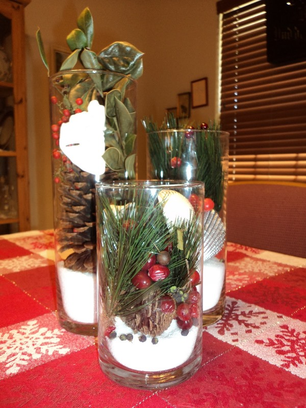 11 You Videos To Watch For Christmas Decor Ideas Decorating And Design Blog Hgtv
