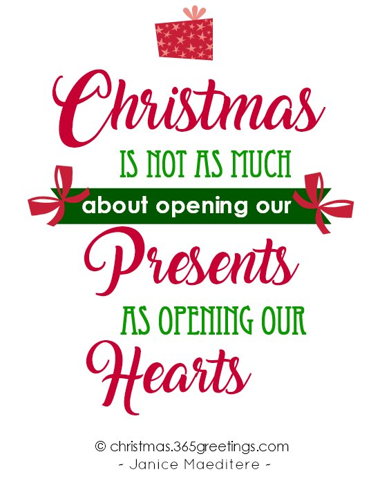 Top 100 Christmas Quotes And Sayings With Images