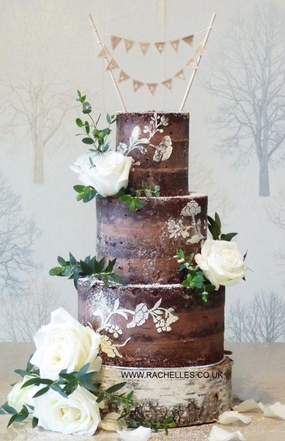 Cake Decorating Ideas Safari