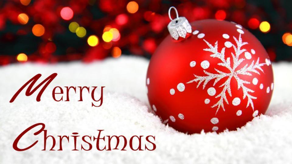 Christmas 2019 Christmas Celebration All About Christmas