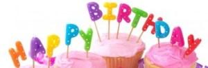 birthday-donation