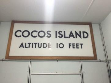 cocos_altitude