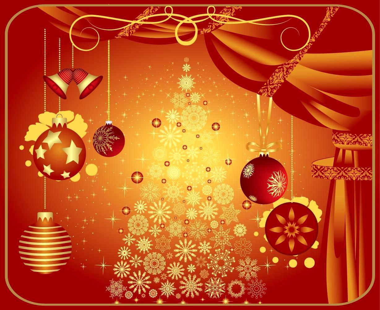 Christmas Greeting Ideas Christmas Greetings39