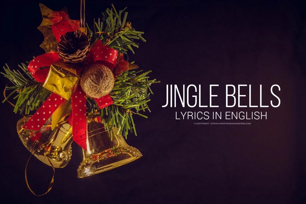 jingle-bells-lyrics-in-english