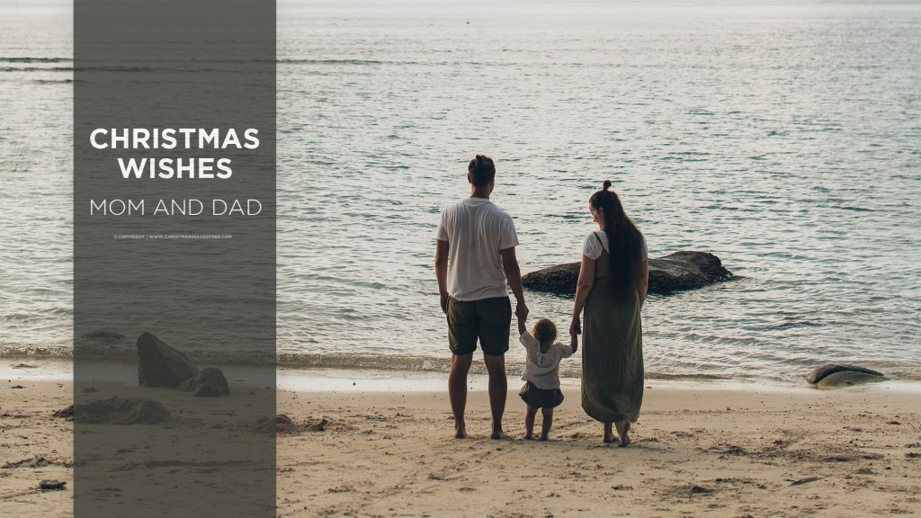christmas-wishes-for-mom-and-dad
