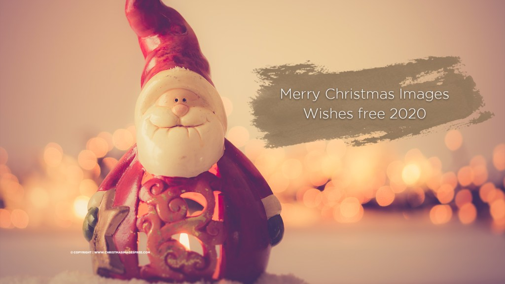 merry-christmas-images-wishes-free-2020-quotes-messages-greetings-poetry