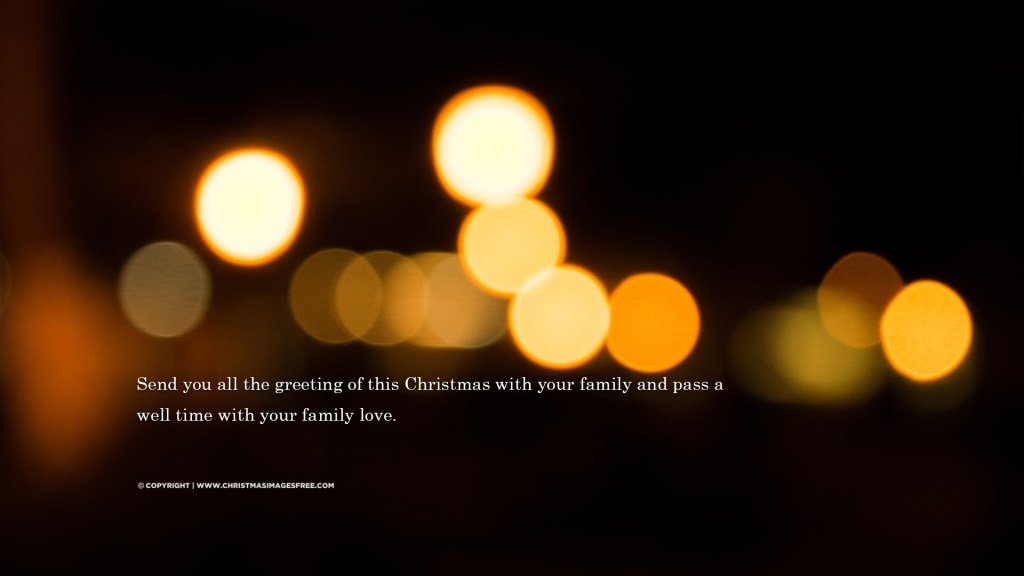 best-friend-messages-for-christmas-day-happy-merry-christmas-wishes