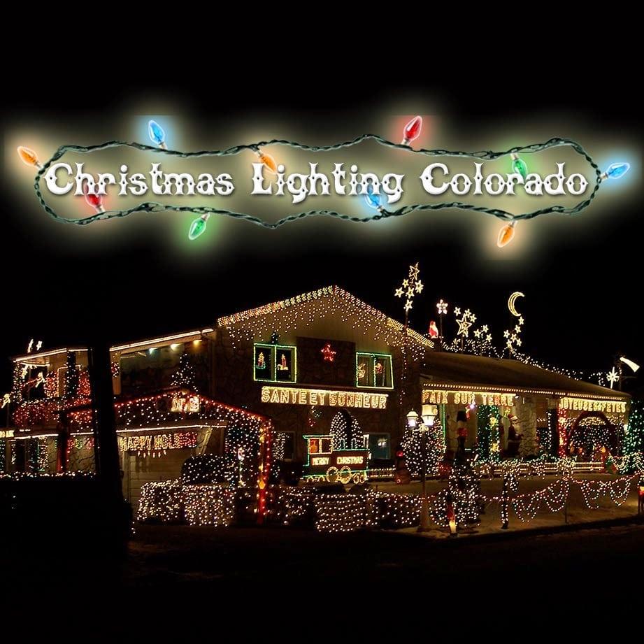 colorado springs christmas light
