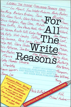 write-reasons-cover