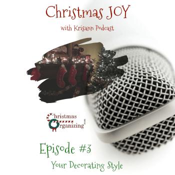 Christmas Joy Episode Three
