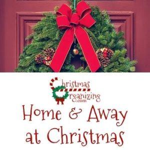 Home and Away At Christmas