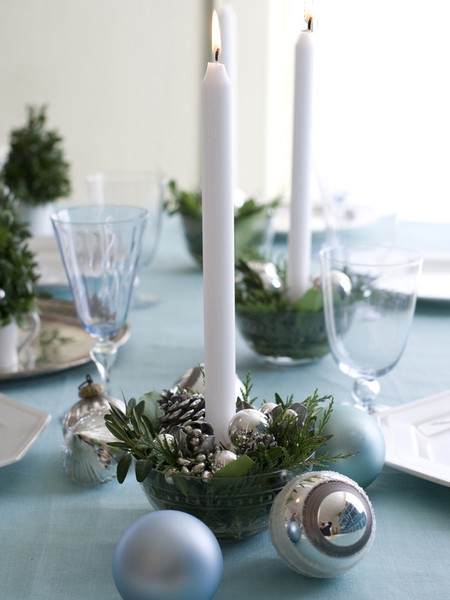 100-beautiful-christmas-table-decorations-from-pinterest-13