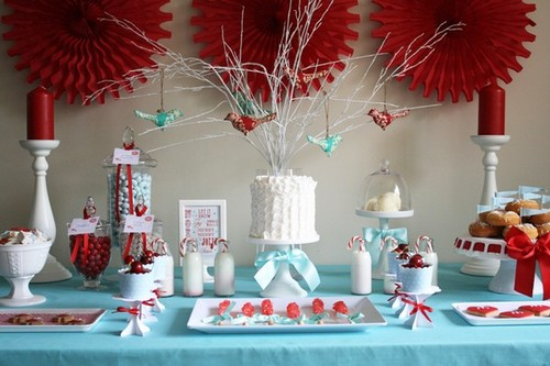 100-beautiful-christmas-table-decorations-from-pinterest-15
