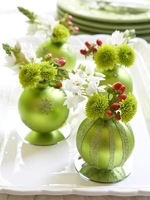 100-beautiful-christmas-table-decorations-from-pinterest-16