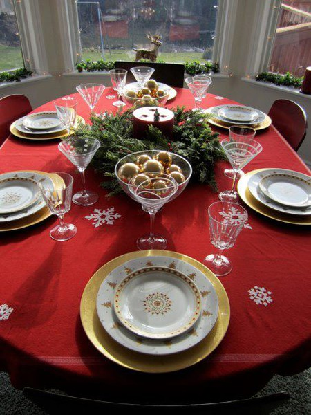 100-beautiful-christmas-table-decorations-from-pinterest-17