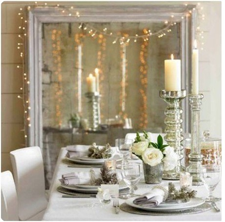 100-beautiful-christmas-table-decorations-from-pinterest-21