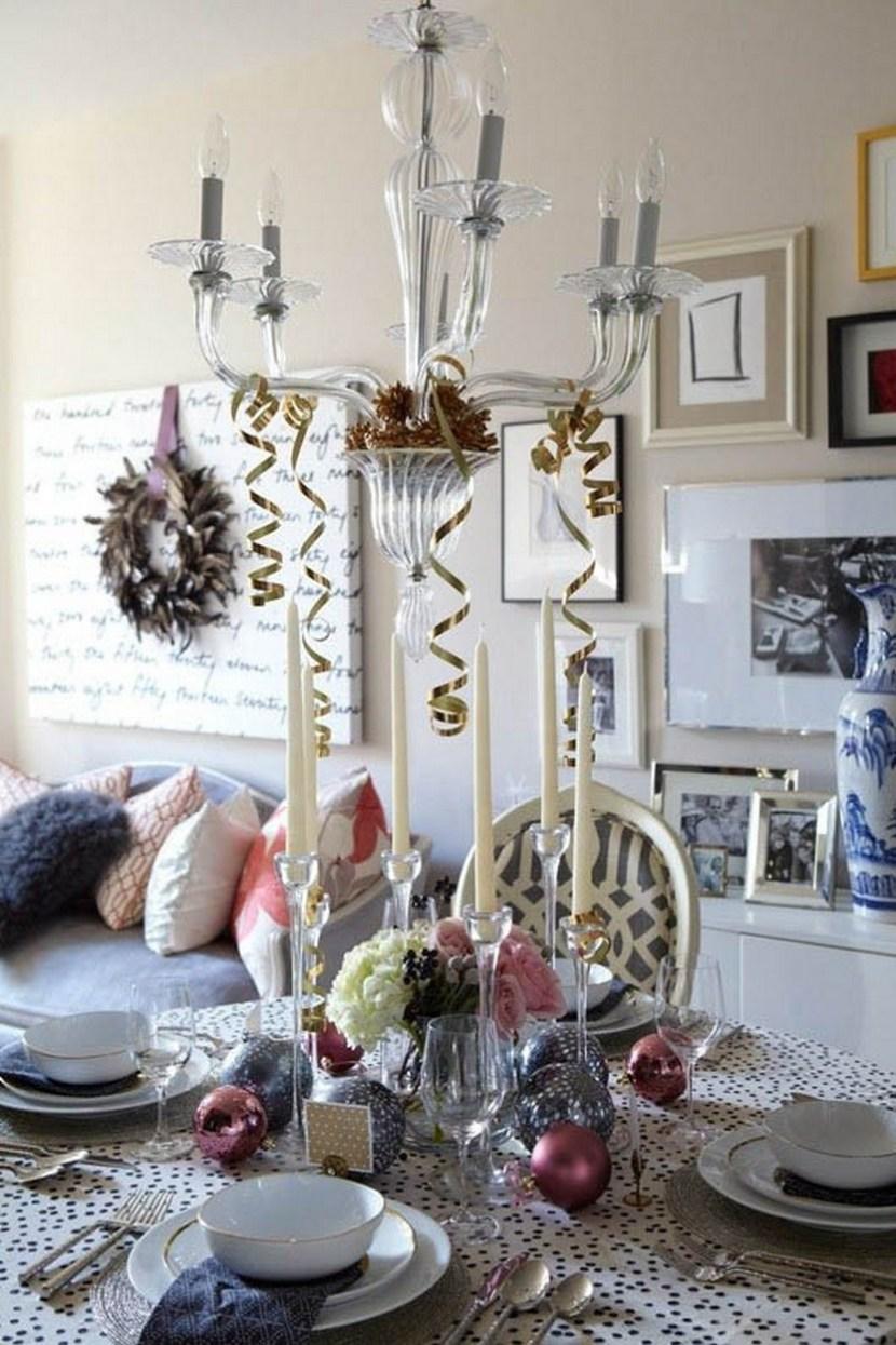 100 100 Beautiful Home Decor Pinterest 348 Best Office Images On Pinterest Creative: gorgeous home decor pinterest
