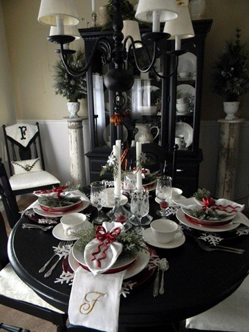 100-beautiful-christmas-table-decorations-from-pinterest-22