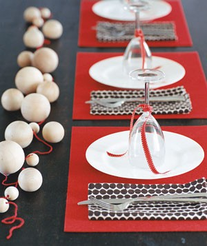 100-beautiful-christmas-table-decorations-from-pinterest-31