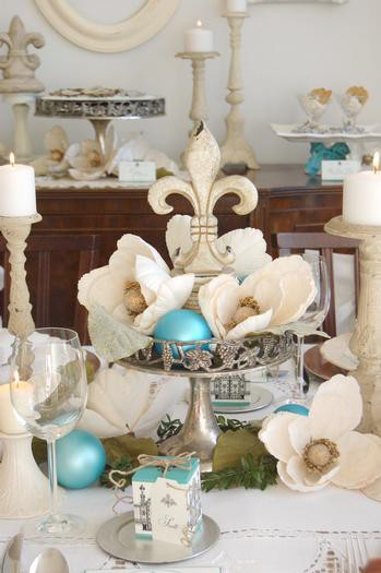100-beautiful-christmas-table-decorations-from-pinterest-32
