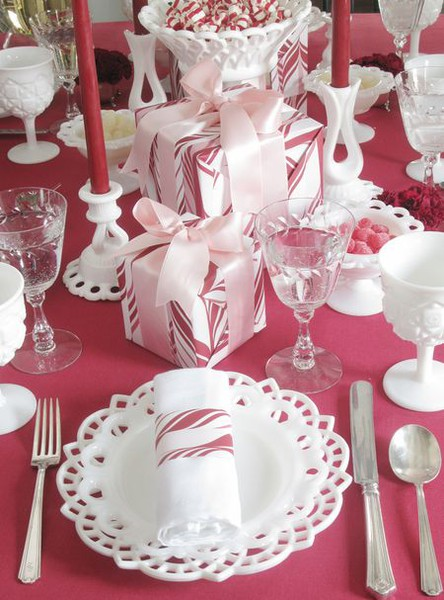 100-beautiful-christmas-table-decorations-from-pinterest-38