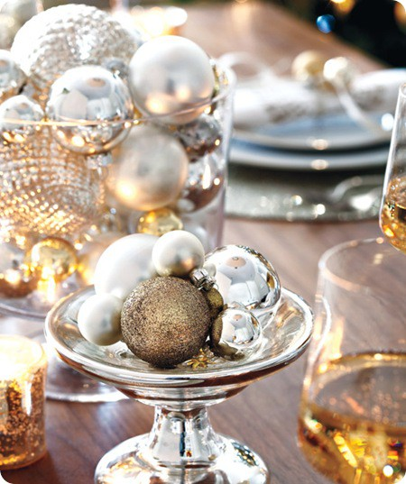 100-beautiful-christmas-table-decorations-from-pinterest-41