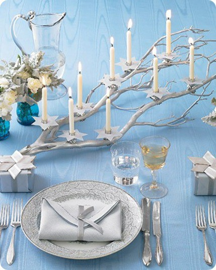 100-beautiful-christmas-table-decorations-from-pinterest-42