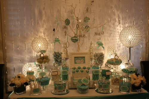 100-beautiful-christmas-table-decorations-from-pinterest-53