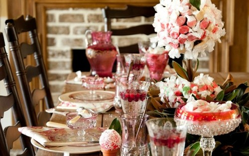 100-beautiful-christmas-table-decorations-from-pinterest-56