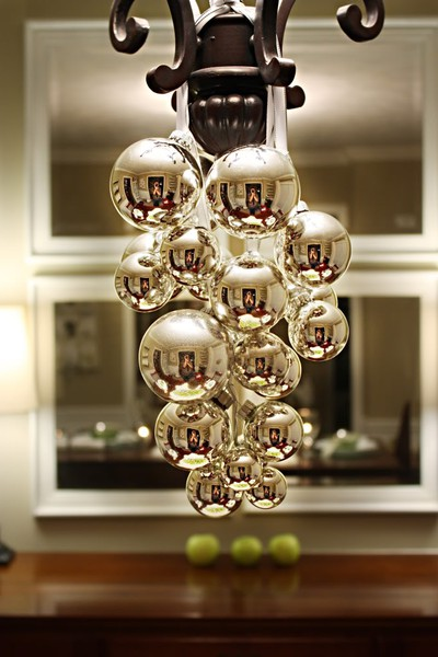 100-beautiful-christmas-table-decorations-from-pinterest-59