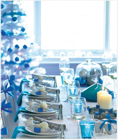 100-beautiful-christmas-table-decorations-from-pinterest-60
