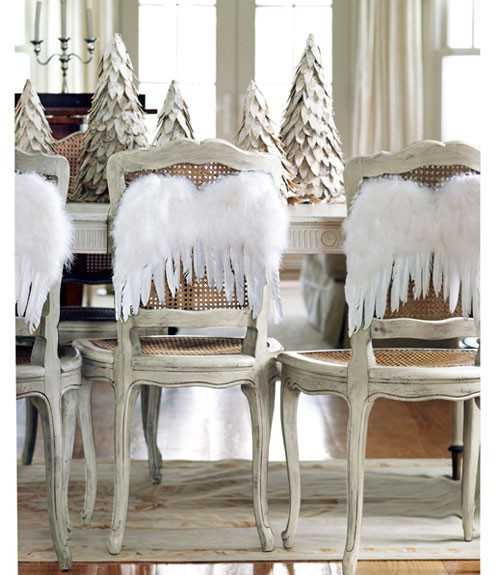100-beautiful-christmas-table-decorations-from-pinterest-72